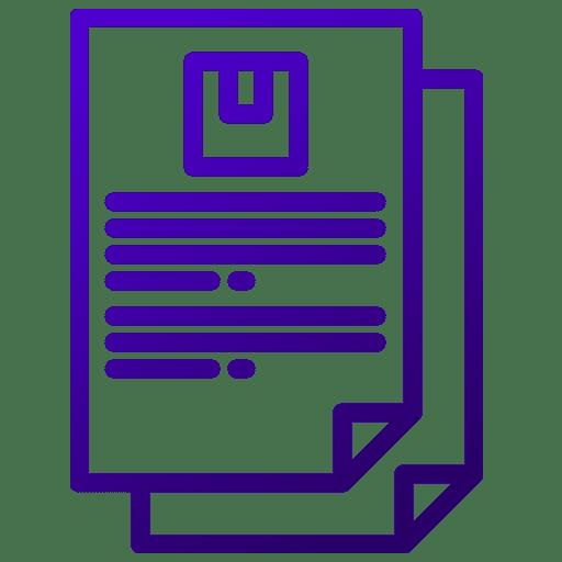 icono-gestiones-aduaneras