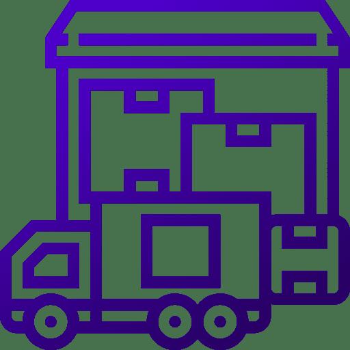 icono-logistica-integral-de-comercio-exterior