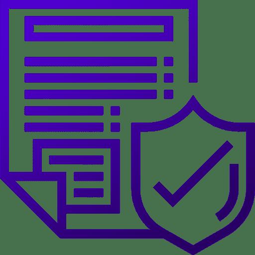 icono-servicio-pos-venta